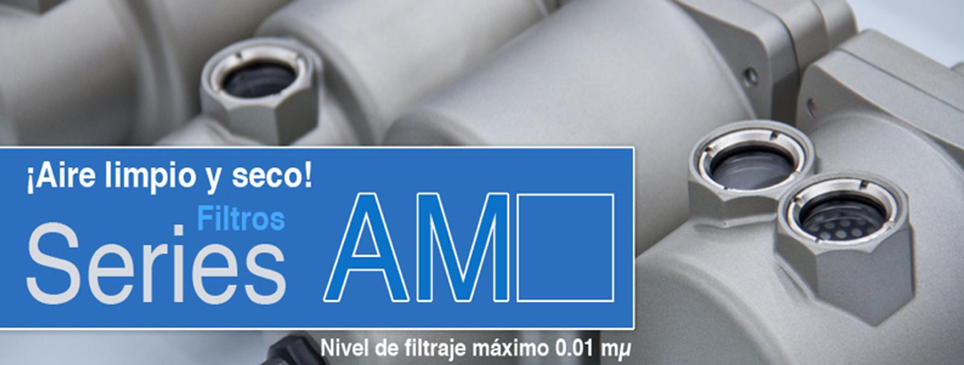 omron e5ck aa1 302 manual